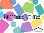 Folletos Fundaciones Tutelares