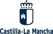 Junta de Castilla La Mancha