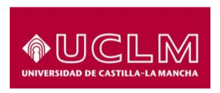 Universidad de CLM